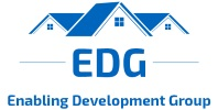 Enabling Development Group Logo